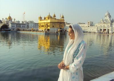 big-Amritsar