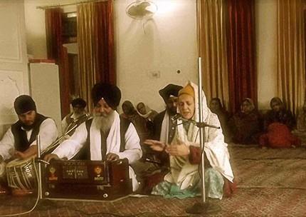 6-Sri-Atal-Sahib